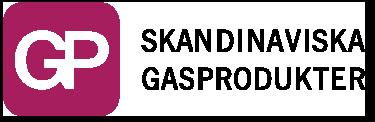 Skandinaviska Gasprodukter AB